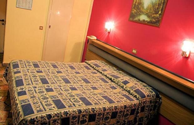 фотографии Hotel Del Sud изображение №16