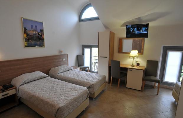 фото Hotel Montecarlo изображение №14