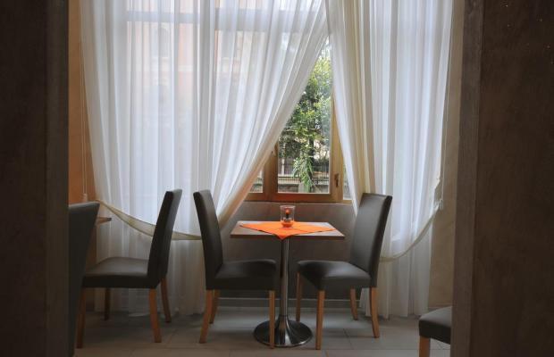 фотографии отеля Hotel Montecarlo изображение №7