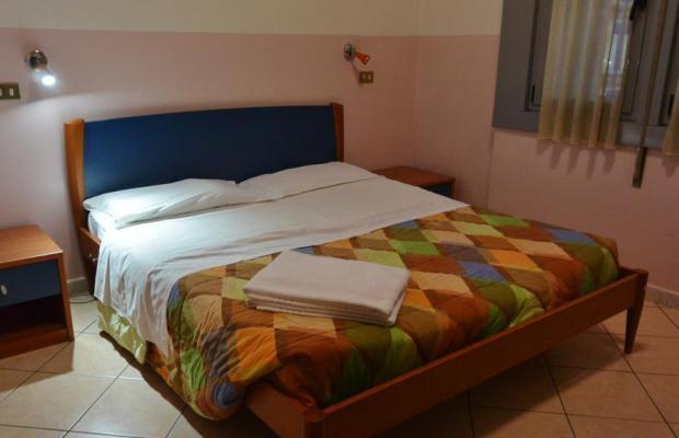 фотографии отеля Hotel Central Station изображение №19