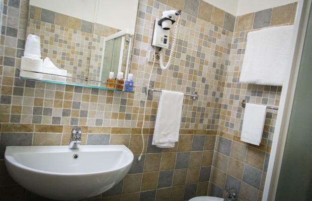 фотографии Hotel Accursio изображение №36