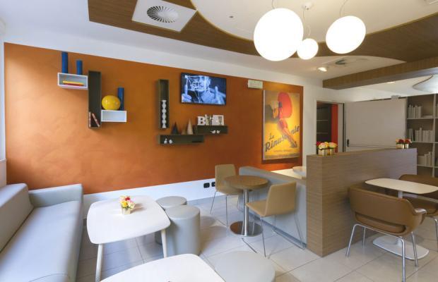 фото B&B Hotel Milano Cenisio Garibaldi изображение №10