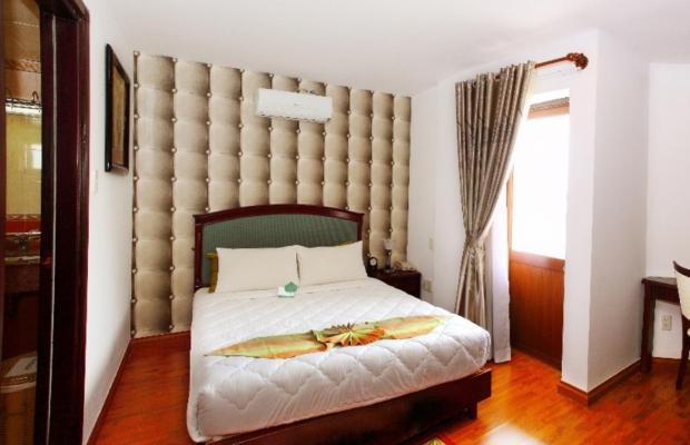 фото отеля Universe Central Hotel изображение №33