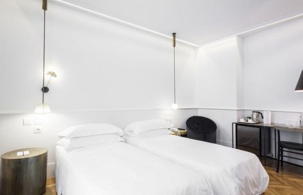 фотографии Senato Hotel Milano изображение №4