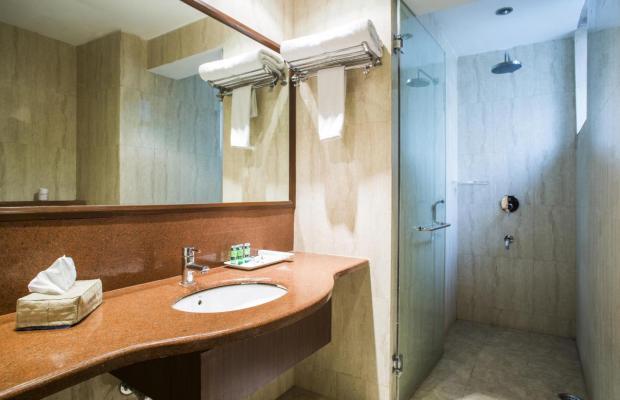 фотографии Amara Hotel изображение №8