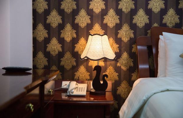 фотографии Golden Lakeside ( ех. Golden Lake View Hotel) изображение №32