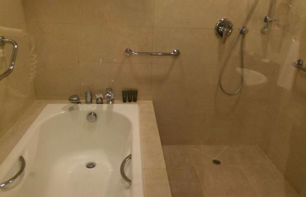 фото Katriya Hotel & Towers изображение №58