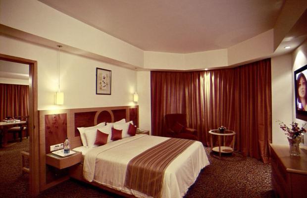 фотографии Katriya Hotel & Towers изображение №48