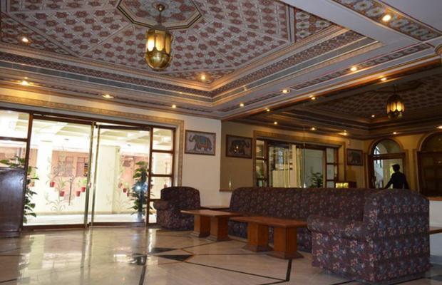 фото Maharani Prime (ех. Maharani Plaza) изображение №10