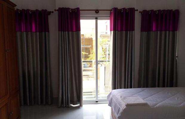 фотографии New Sky Hotel изображение №16