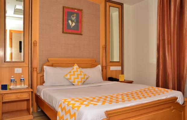 фото отеля Fabhotel Castle Lalpura MI Road (ех. Mandakini Castle) изображение №17