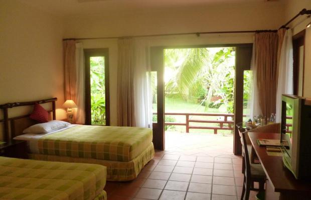 фото отеля Can Gio Resort изображение №5