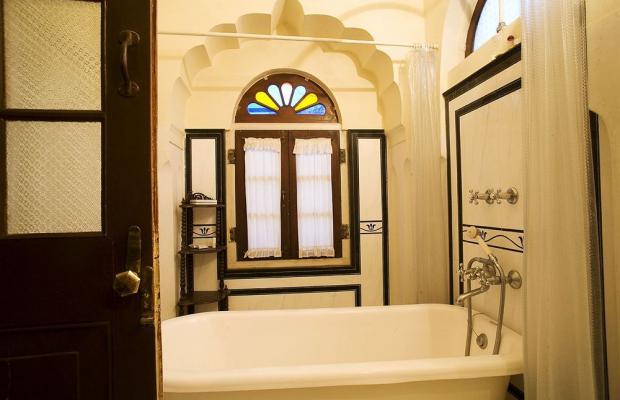 фото отеля Naila Bagh Palace Heritage Home Hotel изображение №21