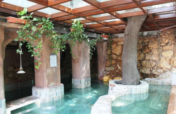фотографии Naila Bagh Palace Heritage Home Hotel изображение №8