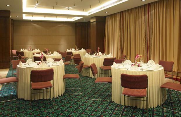 фото отеля Royal Orchid Central Jaipur изображение №9