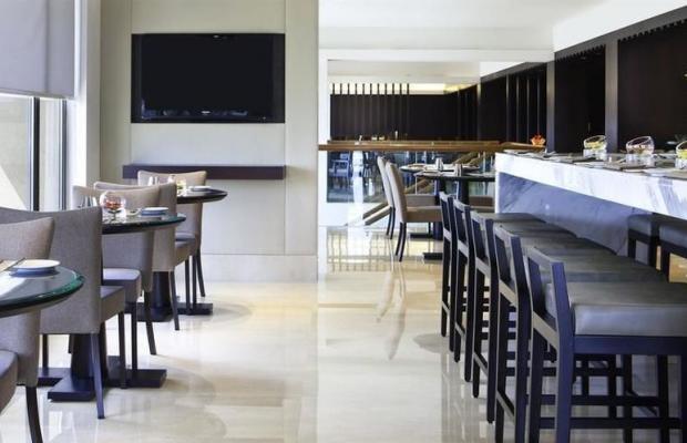 фото отеля The Westin Hyderabad Mindspace изображение №53