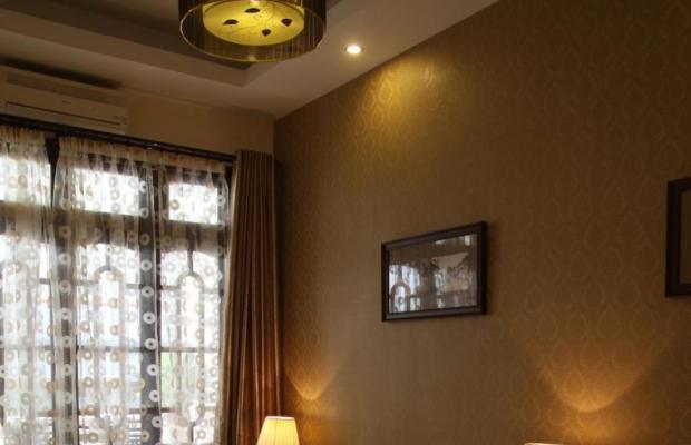 фотографии Real Hanoi Hotel изображение №16