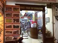 Real Hanoi Hotel, 2*