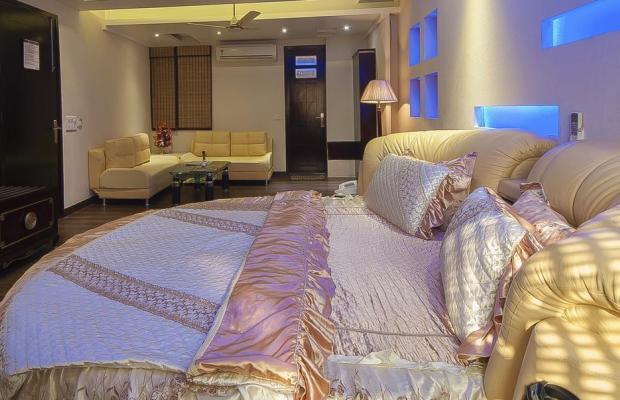фото Hotel Intercity изображение №30