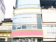 Hanoi City Hostel, 2*