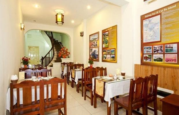 фотографии Camel City Hotel изображение №20