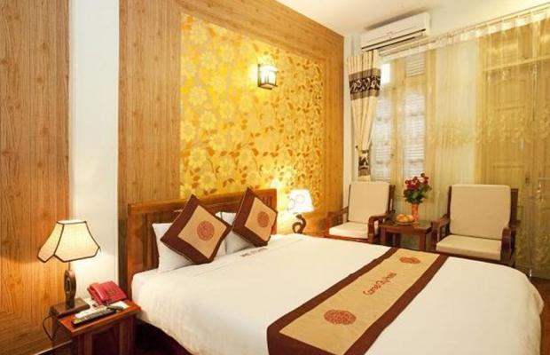 фото отеля Camel City Hotel изображение №17