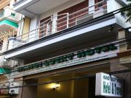 Hanoi Lucky Hotel, 2*