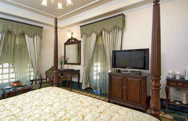 фотографии Shiv Vilas Resort изображение №20