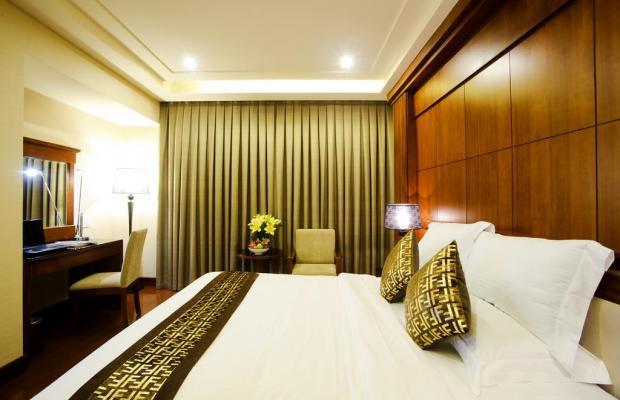 фотографии Nhat Ha 3 Hotel изображение №16