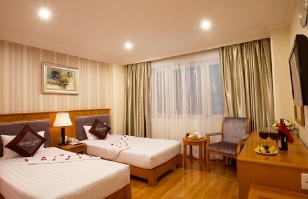 фото Silverland Sil Hotel & Spa изображение №26