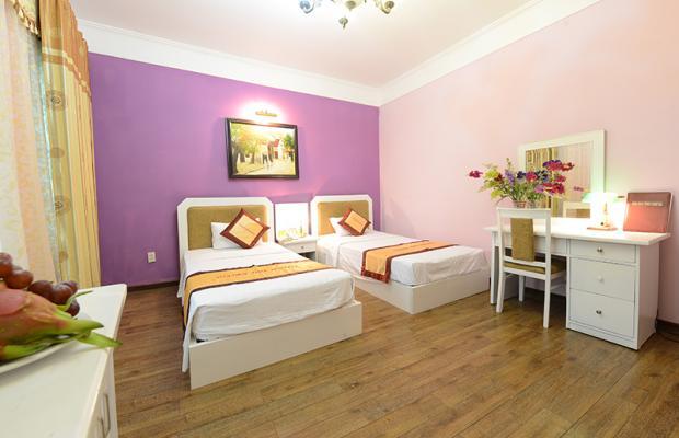фото Golden Time Hostel 2 изображение №14