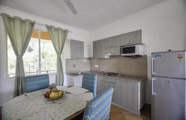 фото отеля TripThrill Serenity Residency Apartments изображение №21