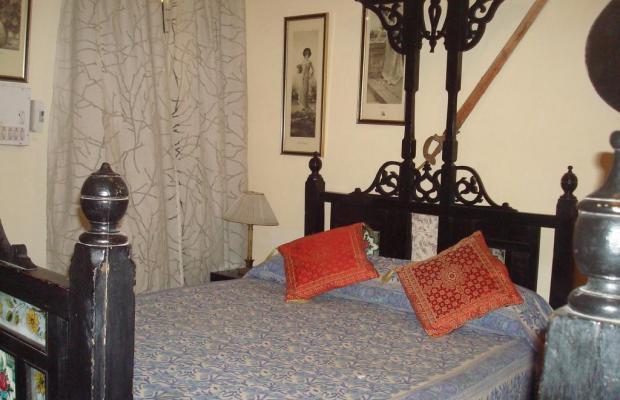 фото Bissau Palace изображение №78