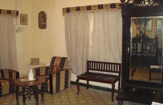 фотографии Bissau Palace изображение №72
