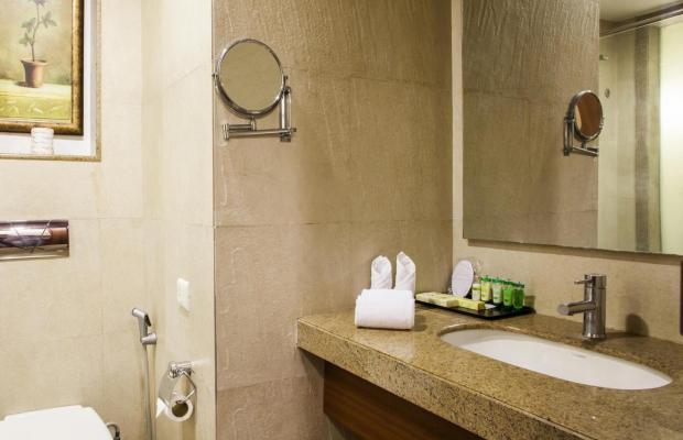 фотографии отеля Cambay Grand Kukas (ex. Cambay Spa & Resort Kukas) изображение №19