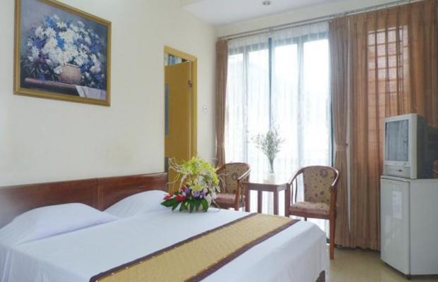 фотографии Camellia 4 Hotel изображение №16