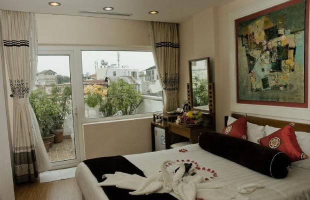 фотографии Nova Hotel изображение №8