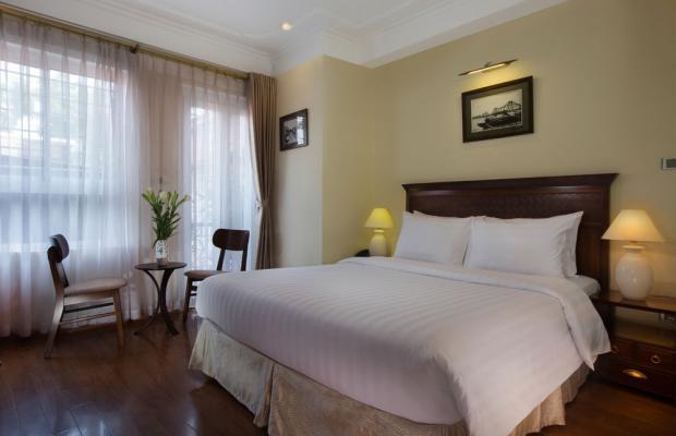 фото отеля Classic Street Hotel изображение №5