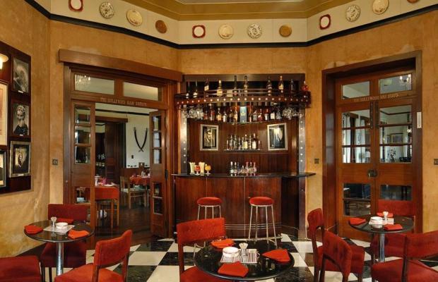 фотографии отеля Woodville Palace изображение №35