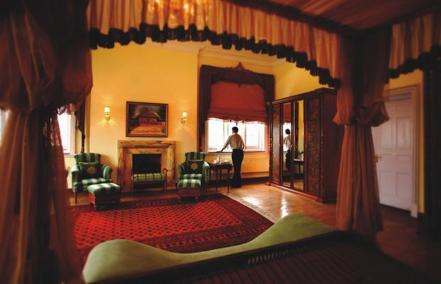 фото отеля The LaLiT Grand Palace изображение №37