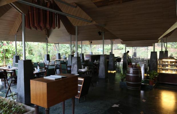 фото отеля The Windflower Resort & Spa Mysore изображение №49