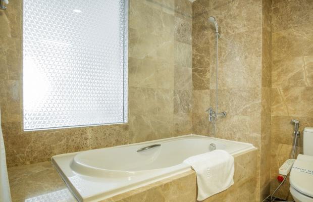 фотографии отеля Nesta Hotel Hanoi (ex.Vista Hotel Hanoi) изображение №15