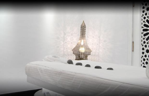 фотографии отеля TajmaSago Castle изображение №3