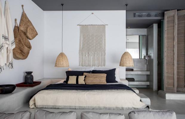 фото Casa Cook Rhodes (ex. Sunprime White Pearl Resort) изображение №10