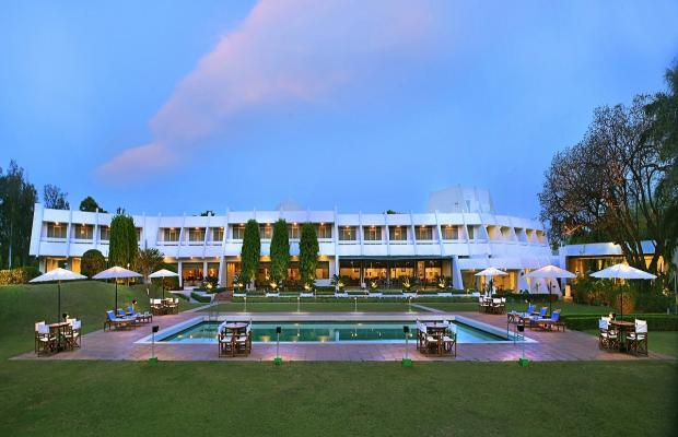 фото отеля Radisson Hotel Khajuraho изображение №21