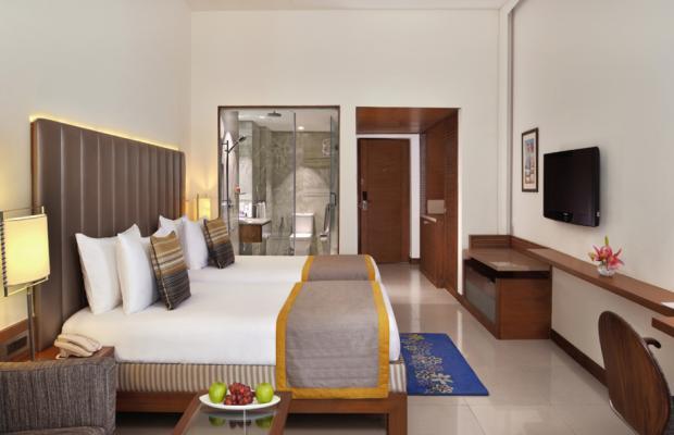 фотографии Radisson Hotel Khajuraho изображение №20