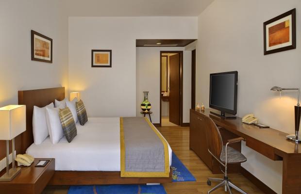 фото отеля Radisson Hotel Khajuraho изображение №13