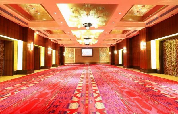 фото отеля Fortune Landmark изображение №29