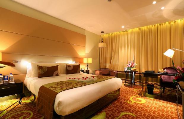фото отеля Fortune Landmark изображение №25