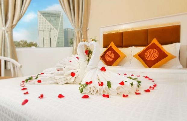 фото отеля Ruby River Hotel изображение №13